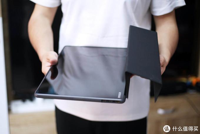 小空间实测,便携显示器更值得买吗?