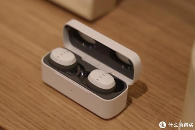 真无线蓝牙耳机性价比之王,五款性价口碑强悍的TWS耳机