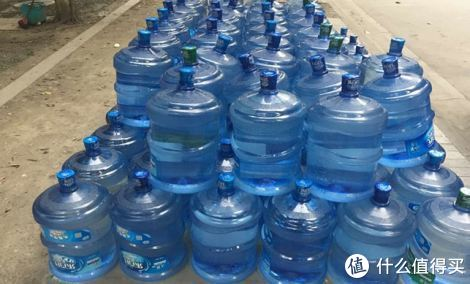现在水质这么差,那么净水器值得买吗?
