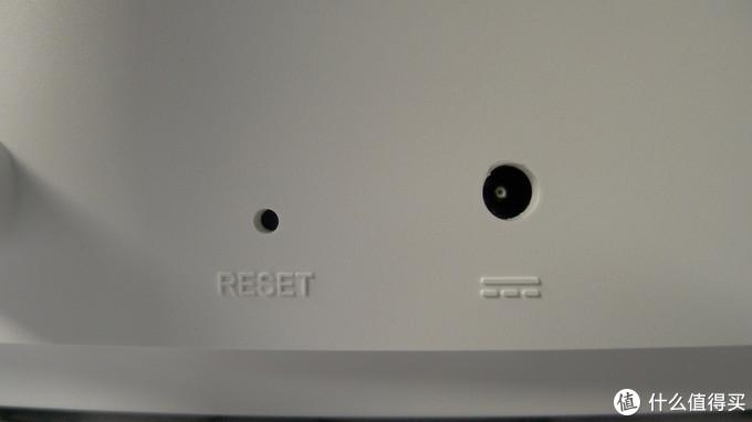 纯白的美好——RedMi AX6路由开箱