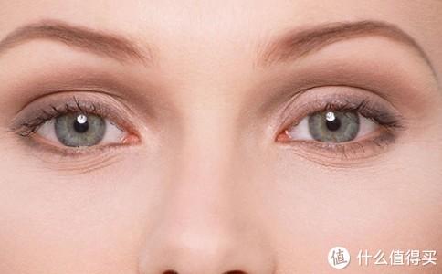 比较好用的眼霜,简单几招教你怎么选