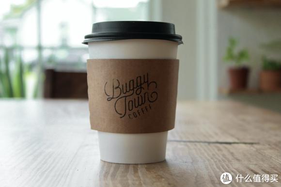 (扫码支付咖啡机的4大特点,你都知道吗?)