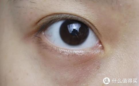 比较好用的眼霜,如何去除黑眼圈