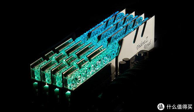 矿潮下一台顶配电脑要多少钱?看完之后你还能淡定吗?