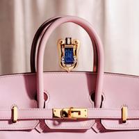 Jewels and Handbags Online: The Geneva Edit