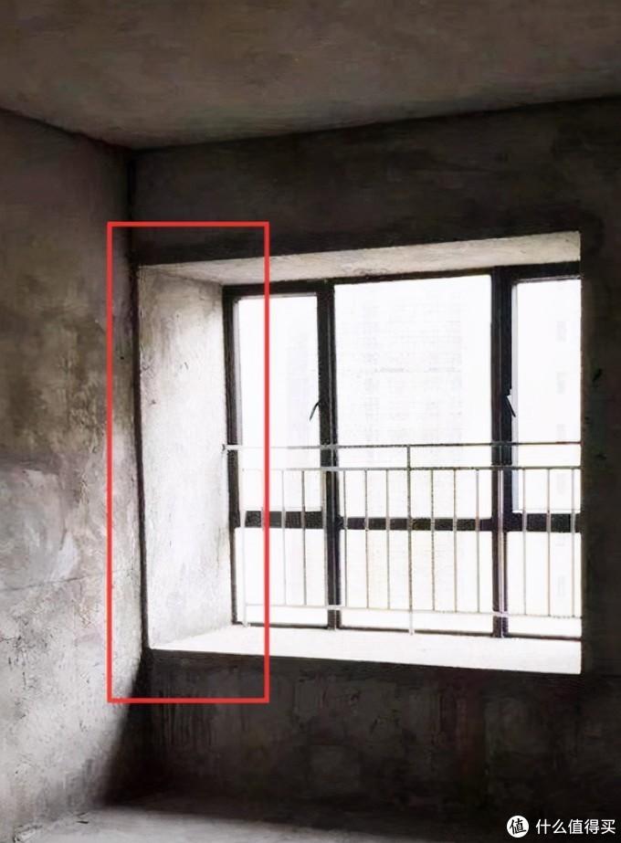 飘窗不要扔,照搬这9种设计,不仅实用还高档