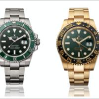 Watches Online: The Geneva Edit