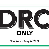 DRC Only