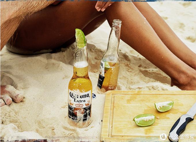 夏天和啤酒烤串更配!细数我喝过的那些啤酒