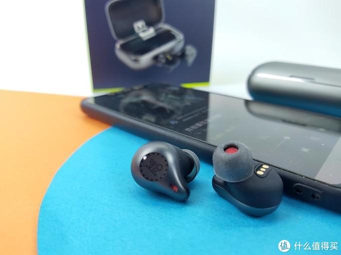 能给手机充电的 魔浪o5二代蓝牙耳机到底有多好用