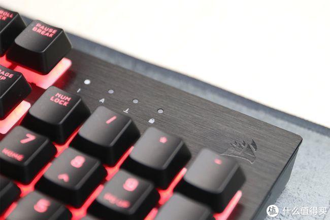 适合游戏的机械键盘有哪些