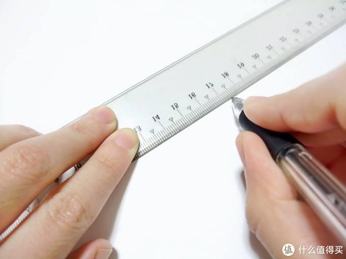 【实用文具】篇二:文具尺子的选购指南和推荐