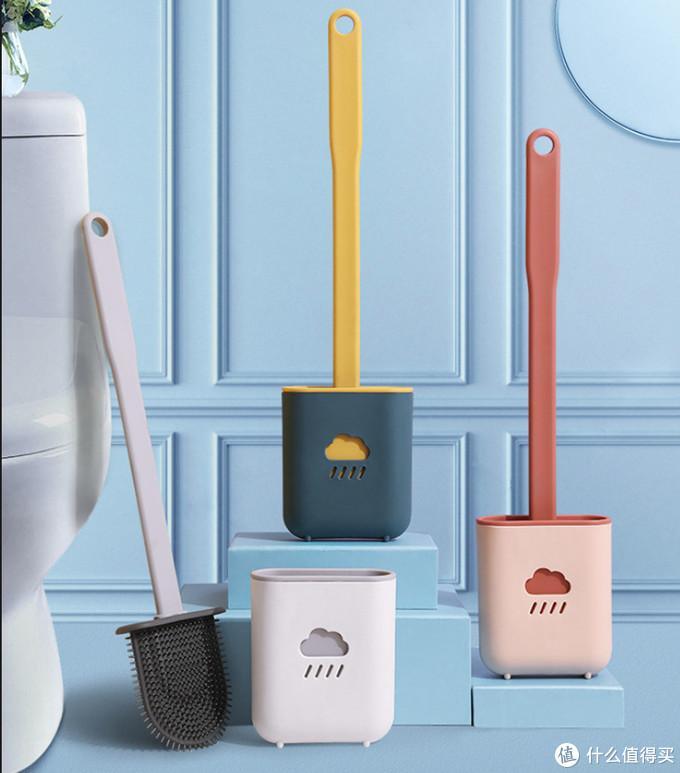 10款平价家居好物推荐,让你家空间翻倍、收纳整洁,告别脏乱差!