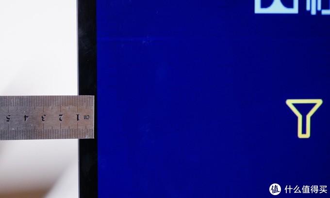 为玩游戏我了换台电视——SONY新旗舰 65A90J电视体验