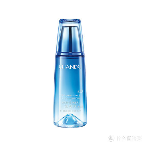 国产化妆品哪个牌子好 高口碑好用国产护肤品十大排名