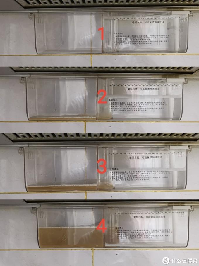 自清洁真的有效果吗?五一劳动节体验华帝油烟机自清洁