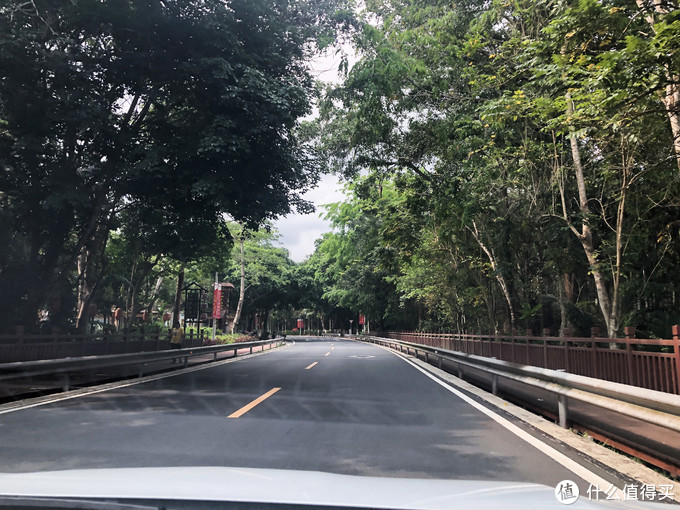 君澜酒店集团之海南七仙岭君澜度假酒店