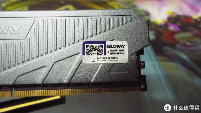 高性能低价格的光威天策DDR43000套条逼我换主板