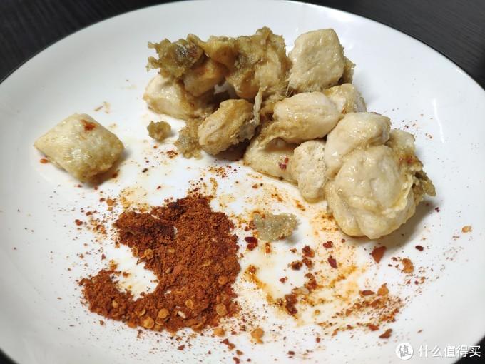 远在千里之外如何吃到正宗的云南石屏臭豆腐