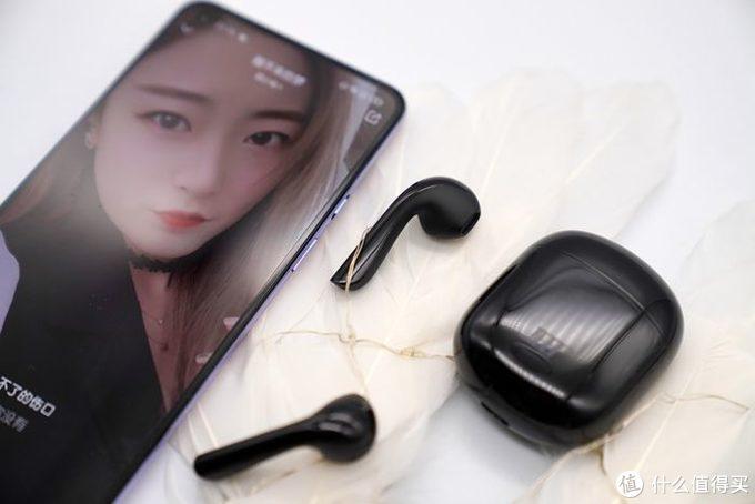 性价比耳机再升级,JEET ONE二代蓝牙耳机体验