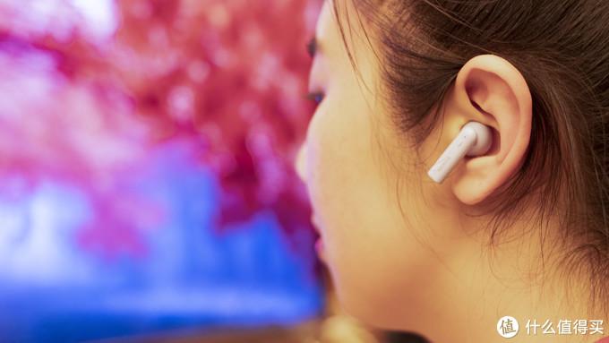 因为便宜,所以我入手俩做情侣耳机,诺基亚E3101真无线入手体验