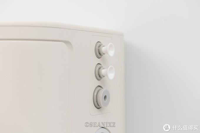 滤芯寿命长达3年?佳尼特800G大白Pro净水器