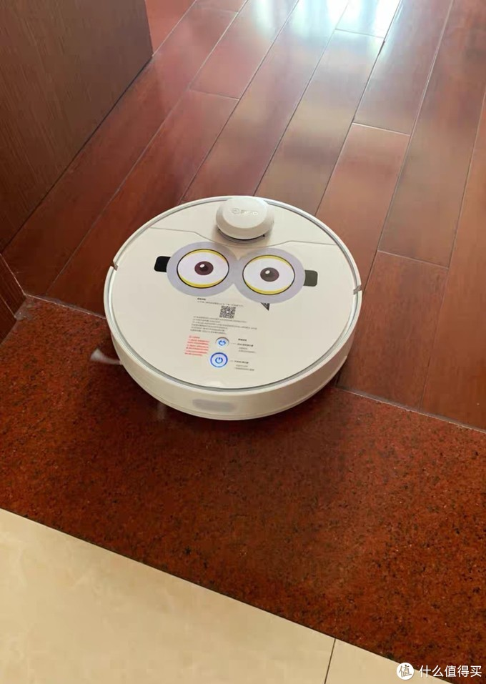 360扫地机x95,智能静音,性价比高