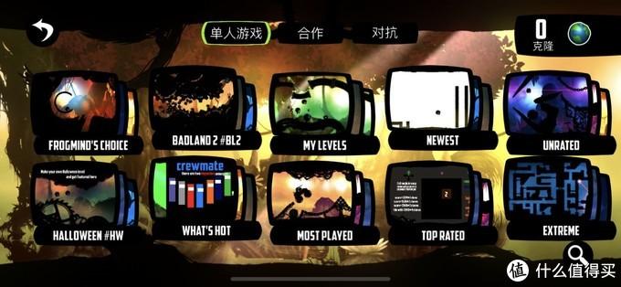 五一宅家欢乐多,42款手机精品游戏让人宅家也能嗨翻天