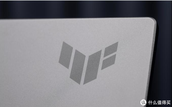Intel Tiger Lake-H35 系列处理器评测:游戏笔电也能很优雅,多核性能仍有待加强
