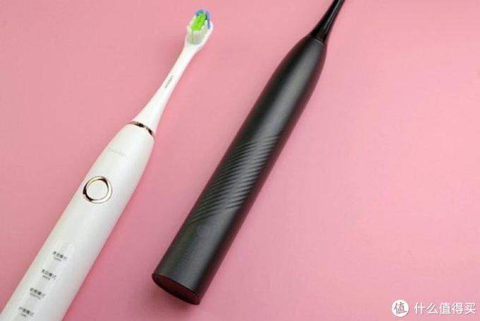 如何选择电动牙刷?牙科6年从业者教你电动牙刷怎么选