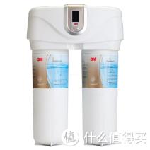 中国净水器一线品牌,喝养生好水