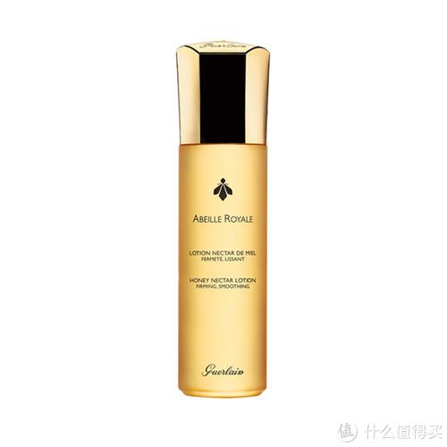 化妆水世界排行榜10强 超级好用的化妆水推荐