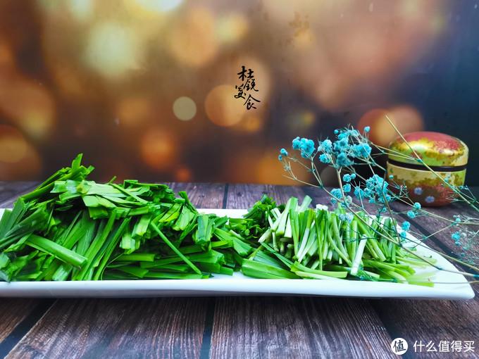 """被称为""""起阳草""""的食材,却是全家人的宝,现在正鲜嫩要常吃"""