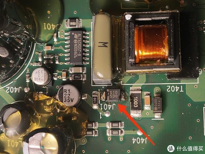 博士BOSE Acoustimass 300 无线低音炮维修