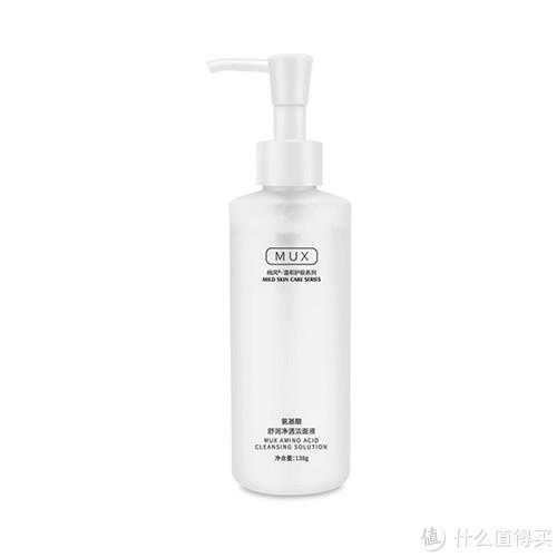 补水护肤品哪个牌子好 十大补水保湿效果好的护肤品排行榜