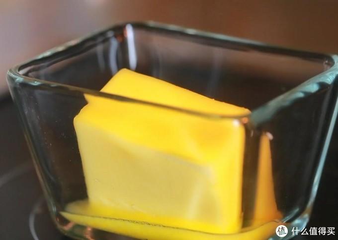 用微波炉还能做烤板栗和爆米花?其实做法很简单