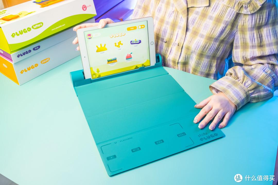 """边玩耍边学习,合理利用""""游戏""""时间!1-8岁寓教于乐的STEM互动玩具分享~"""