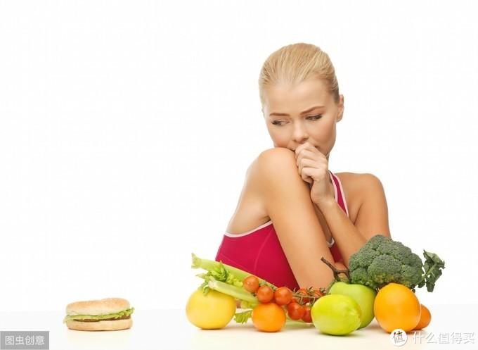 想减肥,你得搞清楚这个激素在体内的作用