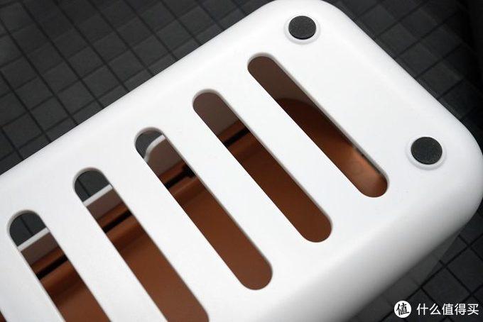 ORICO收纳盒+排插:桌面从此整洁