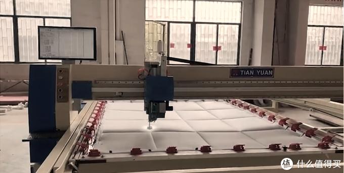 关于床垫行业的14个真实爆料,每一个都是重点