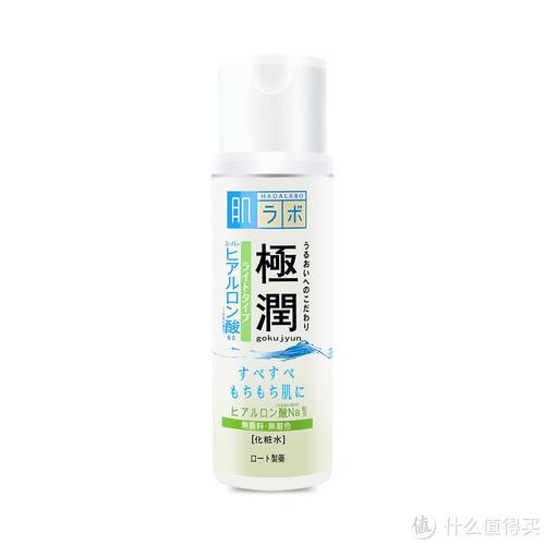敏感肌用什么护肤品比较好 十款敏感肌用的好口碑护肤品推荐