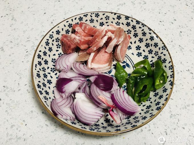 饭店卖价28元一份的干锅菜,大厨教你在家做,成本5元全家吃过瘾