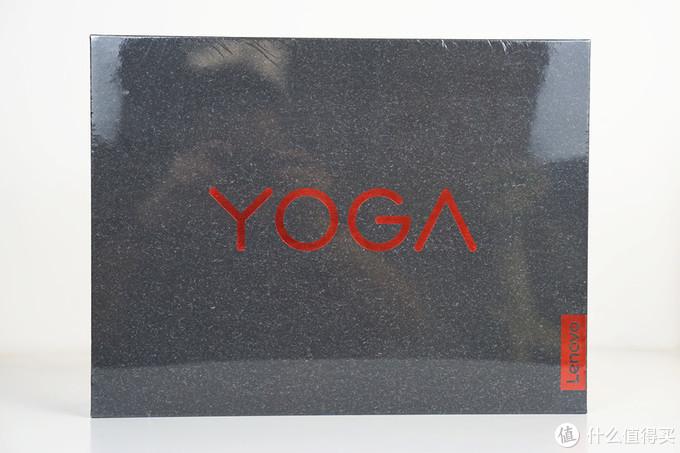 联想Yoga Duet (2021款)开箱:比Surface Pro更加优秀的二合一超极本