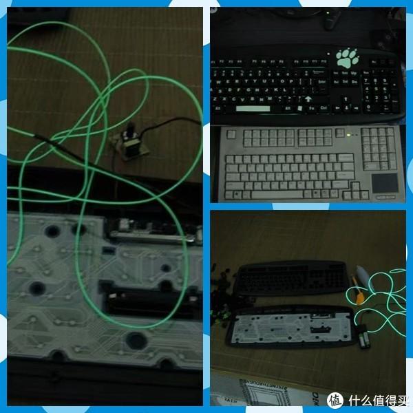 投影4K-12K解码,校色,视频对比,游戏与黑场,播放器与音响选择,家庭影院搭建的后续