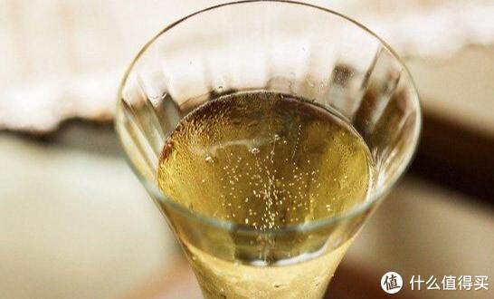 卡瓦起泡酒