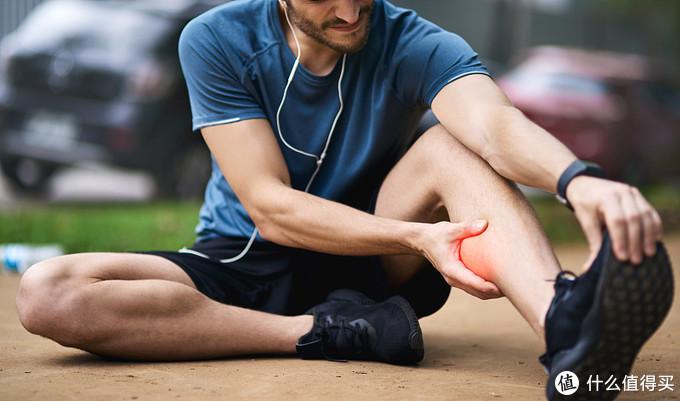 起跑线30期:跑步后如何避免肌肉酸痛?看完这些就够了!
