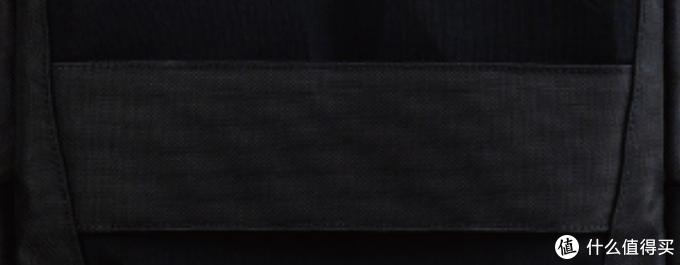 14.p1绑带