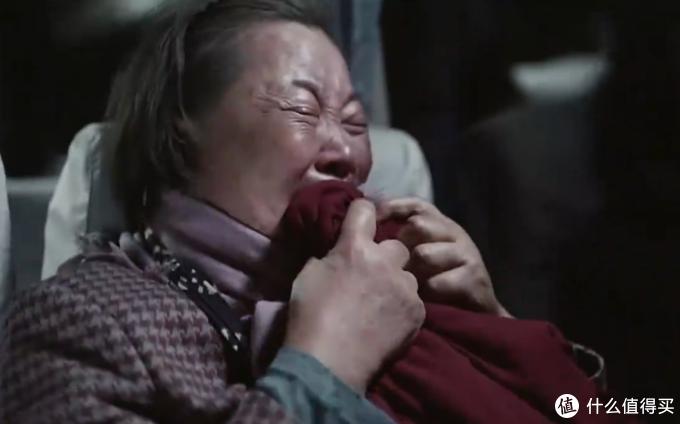 《重逢》催人落泪,肖思远的妈妈曾拒绝在儿子棺木中放女友合照