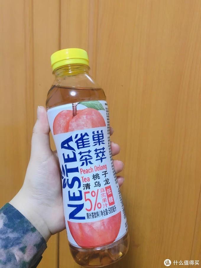炎炎夏日,有什么饮品值得推荐?