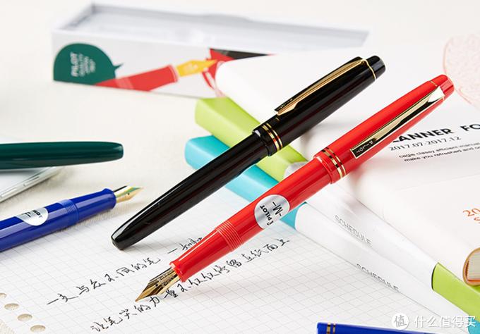 从小学生到上班族的全家文具推荐,要抄作业的快收藏